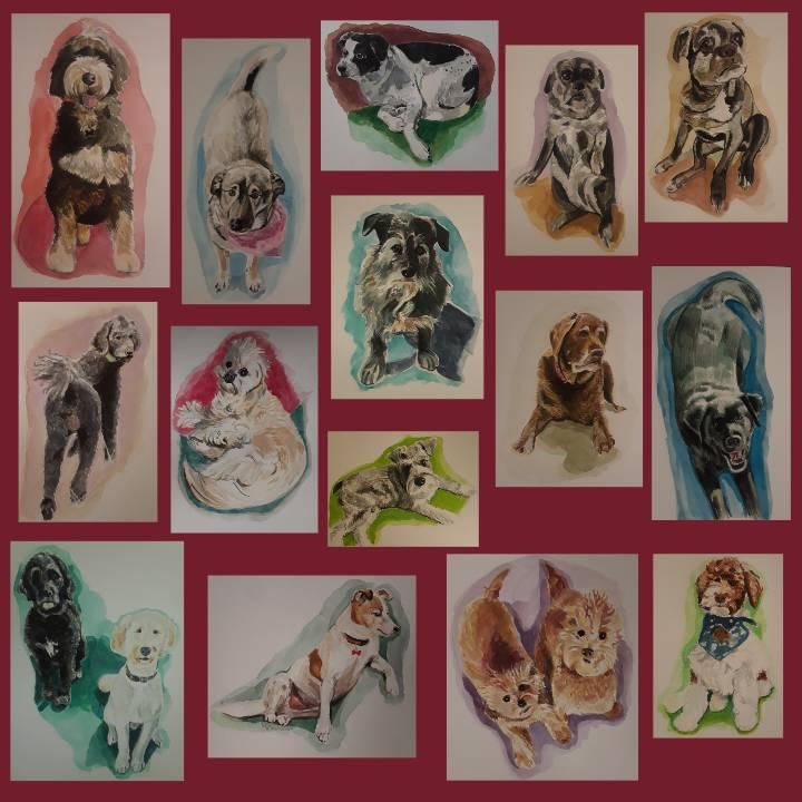 sketch-1586877583364